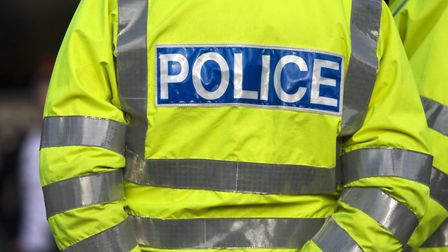 Police were called to Leveson Road inSprowstonto reports a woman had been injured following a domestic incident.