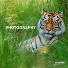 Paradise Wildlife Park is running a photography competition.