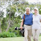 Private keyhole knee surgery and joint replacement treatment from Yorkshire Hip and Knee Group