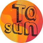 TQ Sun Festival is taking place on Saturday 18th September on Torre Abbey