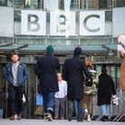 Patrick Barwise and Peter York are co-authors of The War Against the BBC