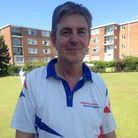 Kevin Fitzgerald of Wanstead Central