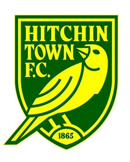 Hitchin Town Football Club was founded in 1865, and played in the first ever FA Cup in 1871