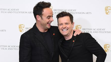 Ant and Dec are recruiting contestants for their new ITV game show Fortune Favours the Brave.