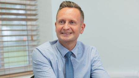 Douglas Bridges is an Independent Financial Adviser with Smith & Pinching