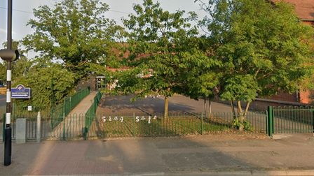 Pupils living in Langford in Bedfordshire may lose out on places at Langford Village School