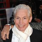 File photo dated 02/04/08 of Charlie Watts of The Rolling Stones arriving for the UK Film Premiere o