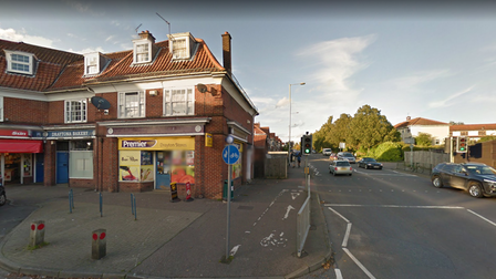 Drayton Road Post Office will moveto the nearby Premier Drayton Storeswith hopes of reopening in October.