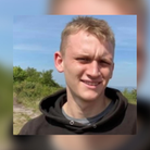 20-year-old Jake Knight from Exmouth tragically died in a collision on Trow Hill near Sidmouth