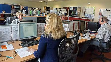 Citizens Advice has received many calls from parents worried about back to school costs.