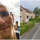 Alex Fitzpatrick was tragically stabbed to death in Prince Close, St Neots, in 2019.
