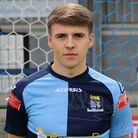 A hat-trick from Joe Rider gave St Neots Town a 3-0 win at Kempston Rovers in the Southern League Division One Central.