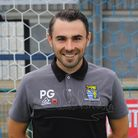 New St Neots Town manager Peter Gill got his first competitive wins in his new role over the bank holiday weekend.