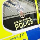Residents are invited to help shape future policing policies