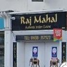 Modris Ali of Raj Mahal in Stevenage Old Town had failed to comply with a prohibition order that had