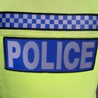 Police are investigating following an incident in Stevenage's Admiral Drive, where a woman received