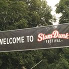 Slam Dunk Festival has announced dates for 2022 over the Queen's Platinum Jubilee Bank Holiday weekend in June.
