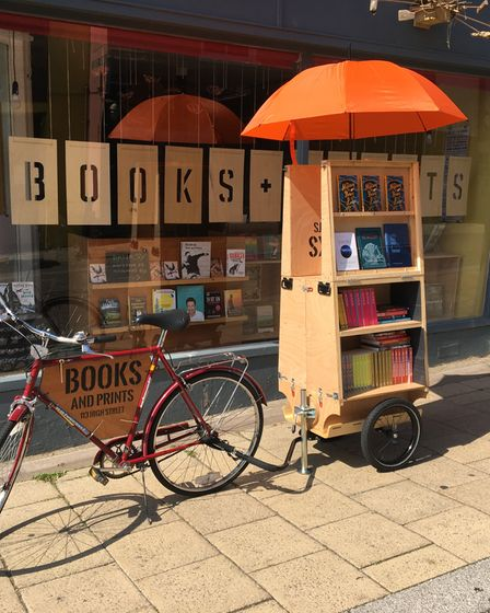 Paper-works Books and Prints in Lowestoft