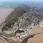 People are being asked to nominate heritage assets across North Somerset.