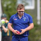 Reed skipperTom Greaves got among the runs as their Herts Cricket League Premier Division season came to a close.