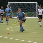 Georgina Bettsworth equalised for St Neots thirds in their comeback pre-season win over Royston.