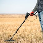 Metal detectorists - with landowners' permission - have uncovered hundreds of treasures in Norfolk