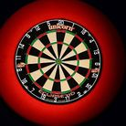 The latest news from the local darts scene