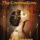 The North Norfolk Chamber Opera will host The Coronation of Poppea in May 2022