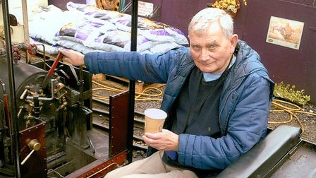 Chair of Hackney Pensioners Convention Paul Higgens passed away at the age of 79.