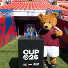 West Ham has joined CUP26, a tournament encouraging football fans to take climate action.