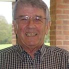 Rod Petch of Wisbech has died after battle with lung cancer