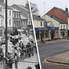 Is Prince of Wales Road set to transform again after lockdown?