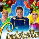 The adult-only panto is at Babbacombe Theatre on September 25