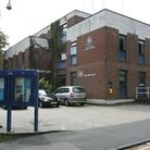 The Woodford police station was closed to the public in 2013 and decommissioned earlier this year.
