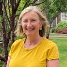 Dr Sarah Wollaston says she is looking forward to her new role.