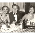 Blanche, Victor and Connie