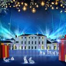 The Christmas show is planned betweenNovember 26 to January 9