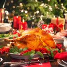 A turkey is still the traditional choice for Christmas - and what better than a free-range Norfolk Bronze from Morton's?