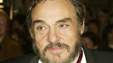 Lord of the Rings actor John Rhys-Davies has been announced for Nor-Con 2021 at the Norfolk Showground.