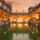 Discover how important the baths were to our Roman ancestors