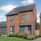 You could win this £250,000 house in Feniscowles with a £5 raffle ticket