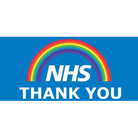 More than £50,000 has been raised the the NHS in Torbay and South Devon