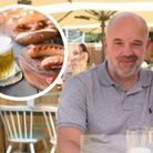 An Oktoberfest event with bottomless Bavarian beer is coming to The Oak Bar and Terrace in Thorpe St Andrew