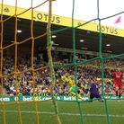 Teemu Pukki levelled for Norwich City but Watford hit back in the second half of a 3-1 Premier League win
