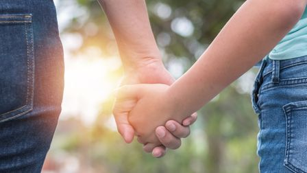 Devon County Council is hoping to attract more foster carers