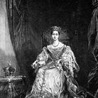 Taken from Our Gracious Queen 1837-1897