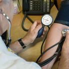 Healthwatch report on residents access to GP