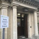 Yvonne Blake, area coroner for Norfolk, recorded a verdict of accidental death at the inquest of Wil
