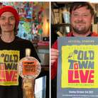 Stevenage High Street businesses are looking forward to free music festival, Old Town Live
