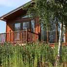 Homestead Lake Country Park have a range of lodges and prime plots now available for sale in Essex.